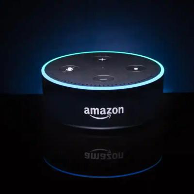 Is Alexa Spying on You?