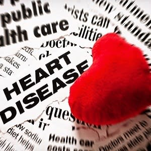 The Underestimated Risk of Valvular Heart Disease