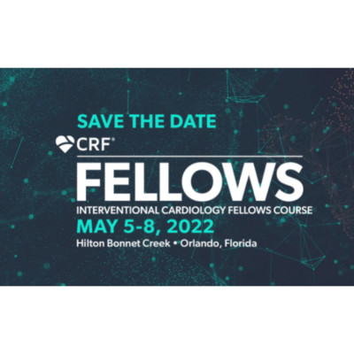 26th Annual Interventional Cardiology Fellows Course