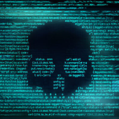 How To Recover From A Ransomware Attack? 5 Top Tips