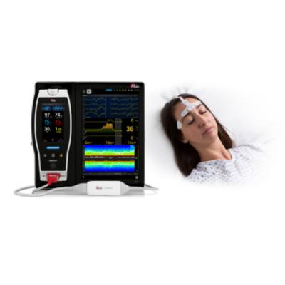 New Study Evaluates Masimo SedLine® Brain Function Monitoring to Predict Neurological Outcomes