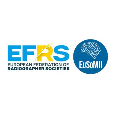 EFRS EuSoMII