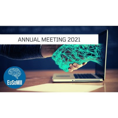 EUSOMII VIRTUAL ANNUAL MEETING 2021