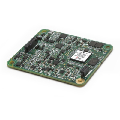 Masimo Introduces MX-7™ rainbow SET® Technology Board for Original Equipment Manufacturing Partners