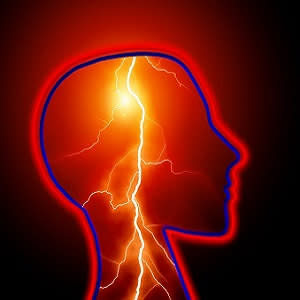 Primary Care Vital for Patients With Stroke