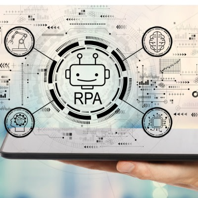 10 Key Factors to Consider When Choosing RPA Software