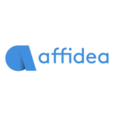 Affidea - First Healthcare Provider in Europe to Launch the Innovative Business Intelligence Tool