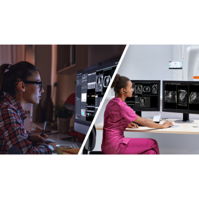 TeamViewer & Siemens Healthineers Form Partnership to Enable New Remote Scanning Service