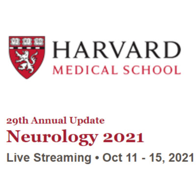 29th Annual Update: Neurology 2021