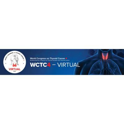 World Congress on Thyroid Cancer WCTC 4