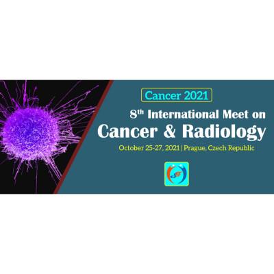 8th International Meet On Cancer & Radiology