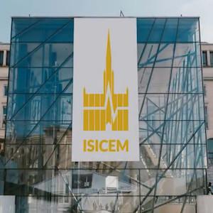 #ISICEM21: Advances in Resistant Gram-Negative Pneumonia