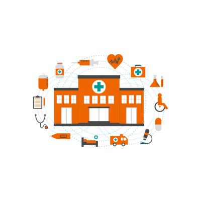 Recent Diagnostic Centre Trends