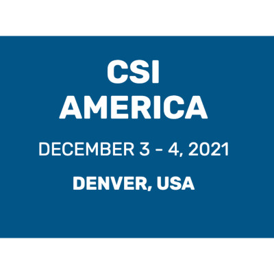 CSI America