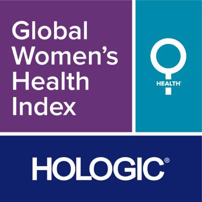 Hologic Global Women's Health Index