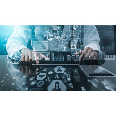 Enterprise Imaging and PACS Systems Trends