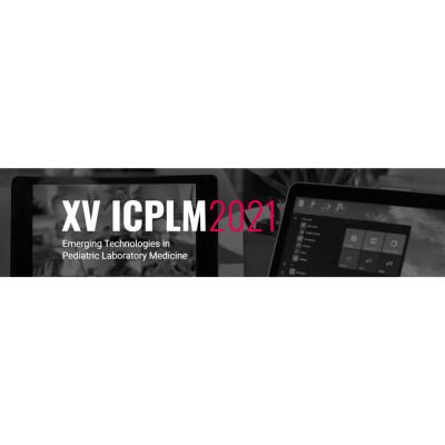 XV ICPLM 2021