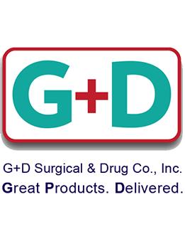 G & D Surgical & Drug Co.