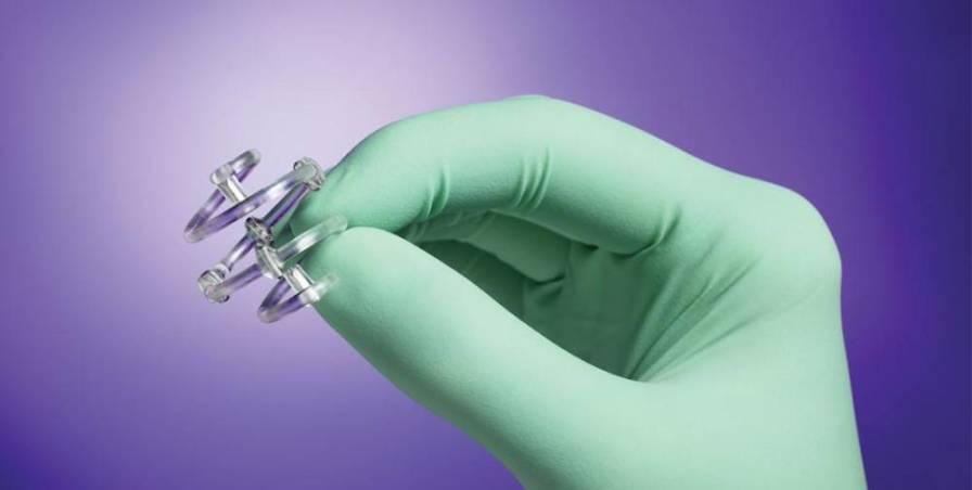 BioZorb® 3D Bioabsorbable Marker