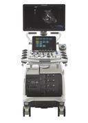 ARIETTA 850 Ultrasound Platform