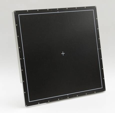 4343R Multipurpose Radiography Flat Panel Detector