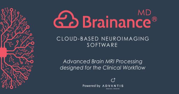 Brainance® MD