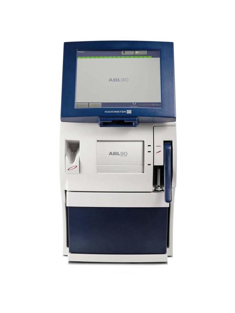 ABL90 FLEX