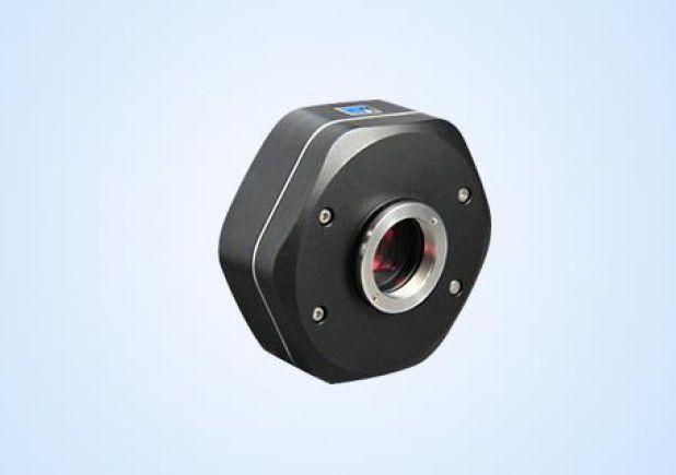 Digital camera / for laboratory microscopes / CCD MC50-N Micro-shot Technology Limited