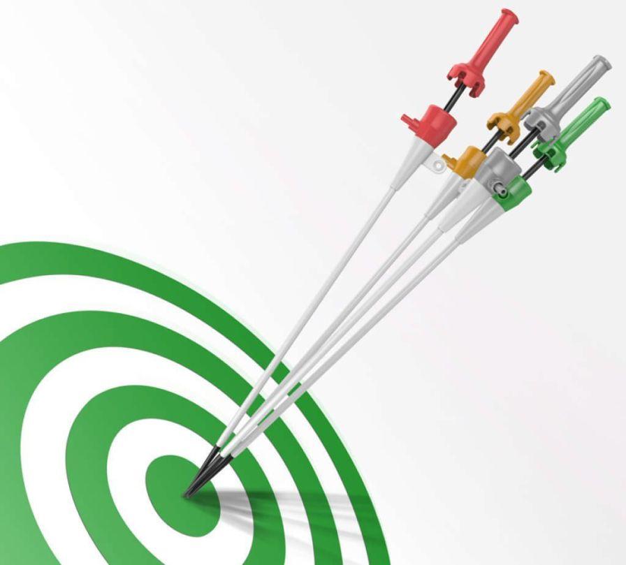 Catheter introducer BrosMed Medical