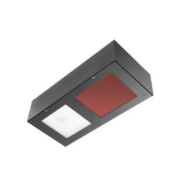 Darkroom safelight MDRMS Kenall