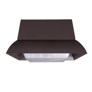 Ceiling-mounted lighting / for healthcare facilities H1212SD Kenall