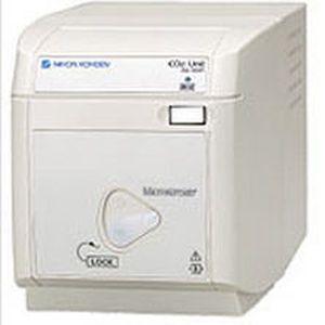 CO2 module for multi-parameter monitor AG-400R Nihon Kohden Europe