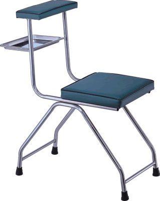 Medical stool APC-22212 Apex Health Care