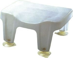 Bathtub seat / with suction cup / 1-person APC-5800 Apex Health Care