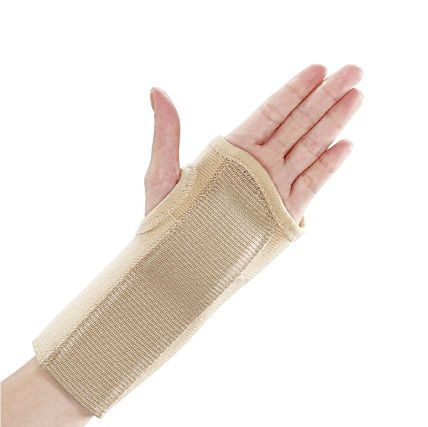 Wrist splint (orthopedic immobilization) 5308 Conwell Medical
