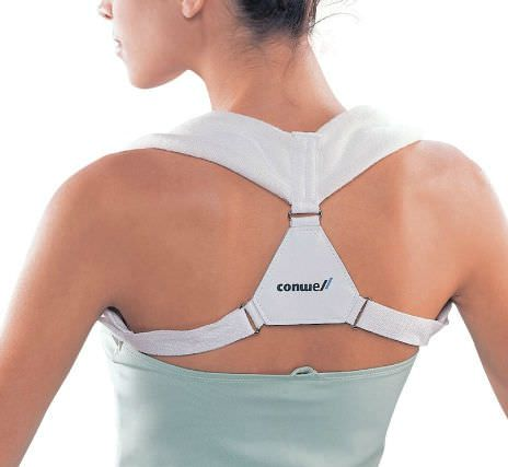 Clavicle orthosis (orthopedic immobilization) 5201 Conwell Medical