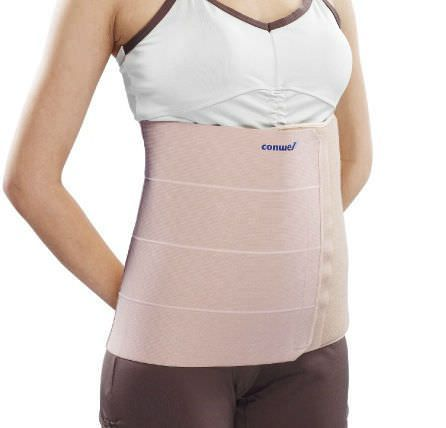 Abdominal support belt 5508 Conwell Medical