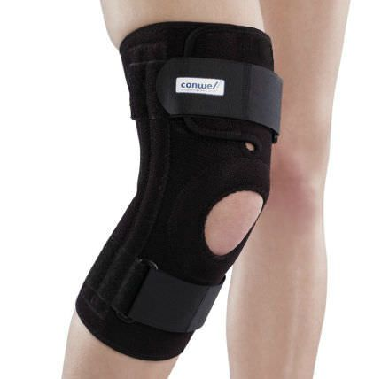 Knee orthosis (orthopedic immobilization) / patella stabilisation 5750 Conwell Medical