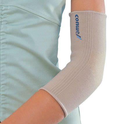 Elbow sleeve (orthopedic immobilization) 5305 Conwell Medical