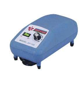 Anti-decubitus mattress air pump AP-100P Medcare Manufacturing