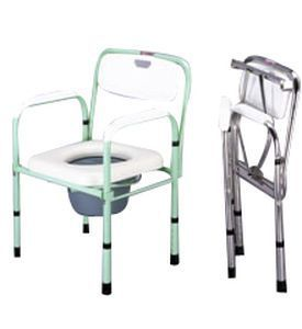 Chair CM-300S / C Medcare Manufacturing