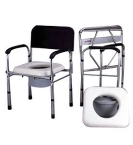 Chair CM-100S / C Medcare Manufacturing