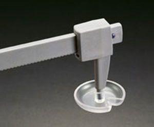 Femoral compression device mechanical CompressAR Biosensor Indústria e Comércio a