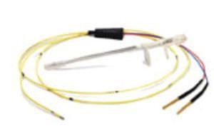 Intracardiac stimulation electrode Biosensor Indústria e Comércio a