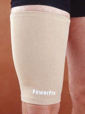 Thigh sleeve (orthopedic immobilization) 6802 Jiangsu Reak Healthy Articles