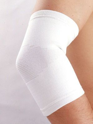 Elbow sleeve (orthopedic immobilization) 6307 Jiangsu Reak Healthy Articles