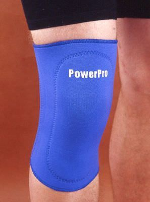 Knee sleeve (orthopedic immobilization) 6722 Jiangsu Reak Healthy Articles