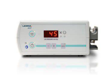 Arthroscopy irrigation pump A127 Lemke