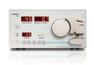 Endoscopy irrigation pump H108 Lemke
