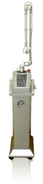 Dermatological laser / surgical / CO2 / on trolley DS-30C D.S.E.